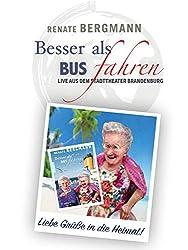 Prime Video ~ Anke Siefken(1)Download: EUR 9,99