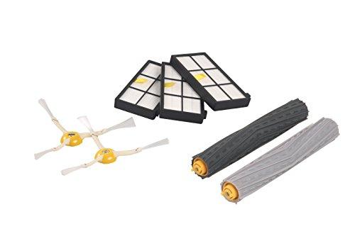 iRobot 4422280 Service Kit (geeignet für Roomba 800-, 900-Serie)