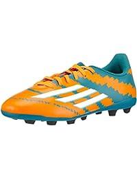 hot sale online f77a2 ee396 adidas Messi 10.4 FxG Junior, Scarpe da Calcio Bambino