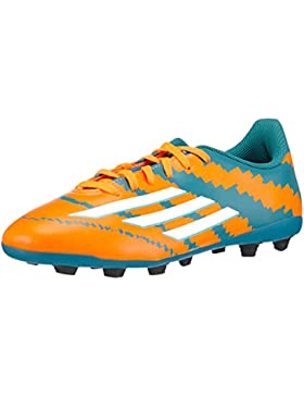 Adidas – Messi 10.4 Fxg Junior,