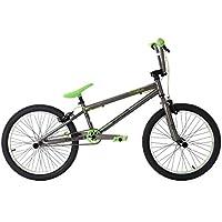 KS Cycling BMX Freestyle 20'' Twentyinch Fahrrad