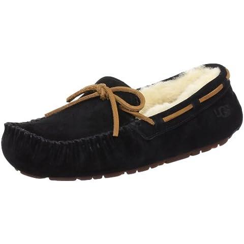 UGG W's Dakota 5612, Pantofole,