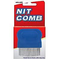 Acu-life Nit Comb - preisvergleich
