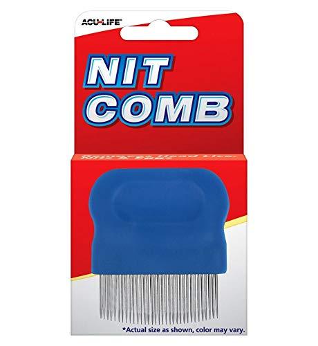 Acu-life Nit Comb preisvergleich