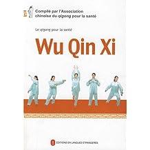 Le Qigong Pour La Sante