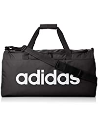Adidas Gym Bags  Buy Adidas Gym Bags online at best prices in India ... e4403c6ae187c