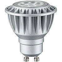 Paulmann LED Leuchtmittel Reflektor 1W GU5,3 12V kaltweiß Tageslicht 6500K 20°