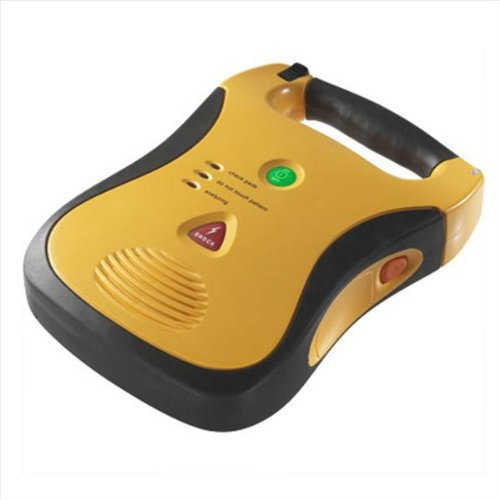 defibtech-lifeline-aed-5-year-battery-package