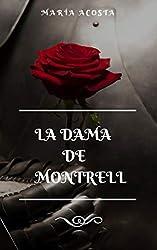 La Dama de Montrell