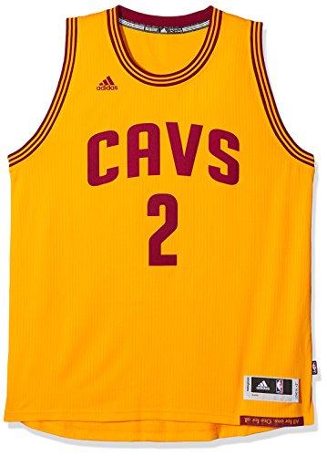 Adidas San Antonio Spurs Swingman Maillot BasketBall Homme