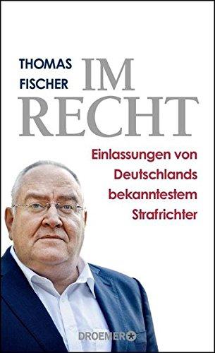 im-recht-einlassungen-von-deutschlands-bekanntestem-strafrichter