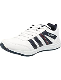 Lancer Hydra-12 Sports Shoes I Running Shoes For Men-White