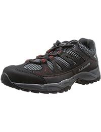 Lafuma M Laftrack, Chaussures de randonnée basses homme