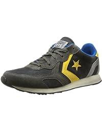 Suchergebnis auf Amazon.de für  converse auckland racer  Schuhe ... 2691f807691
