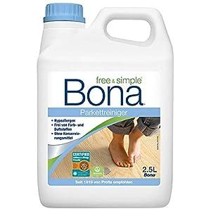 Bona Spray Mop / Kartusche / Nachfüllkanister
