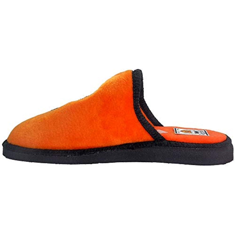 Andinas , Chaussons B01DE5SH8Y pour Homme Orange Naranja - B01DE5SH8Y Chaussons - 4e3118
