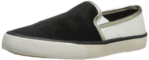 kensie-womens-veronica-fashion-sneakerblack-pony11-m-us
