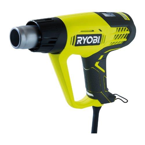 Ryobi EHG2020LCD Décapeur thermique