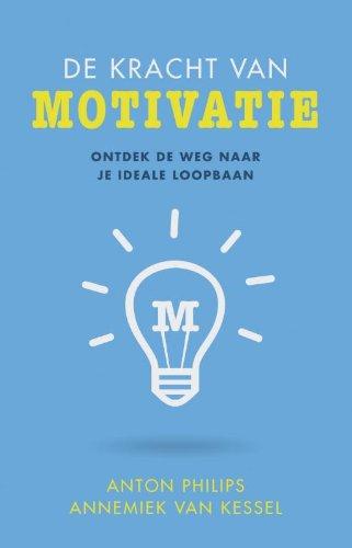 De kracht van motivatie: ontdek de weg naar je ideale loopbaan