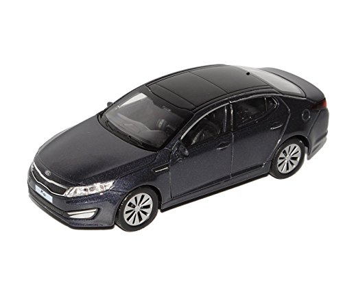 kia-optima-tf-k5-ab-2010-limousine-grau-ca-1-43-1-36-1-46-welly-modell-auto