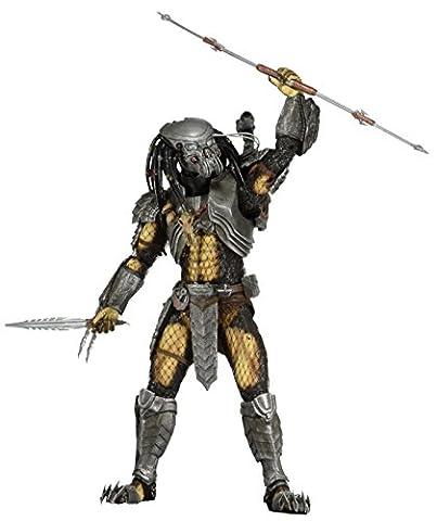 Predators s4 - figurine Celtic Predator 14 cm