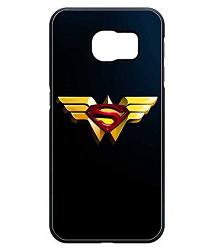 galaxy-s6-edge-plus-funda-case-wonder-woman-logo-dc-comics-snap-on-personalized-slim-for-samsung-gal