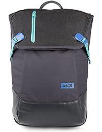 Aevor Rucksack Daypack No2 9N8 echo blue