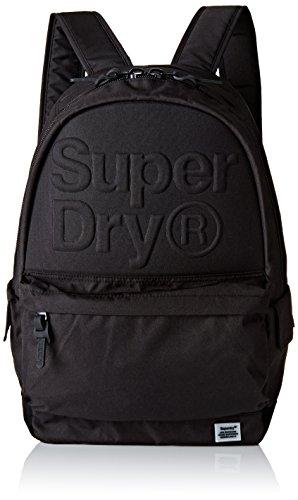 superdry-mens-lineman-embossed-montana-shoulder-bag