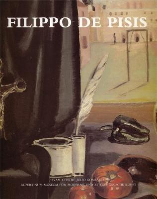 Filippo de Pisis