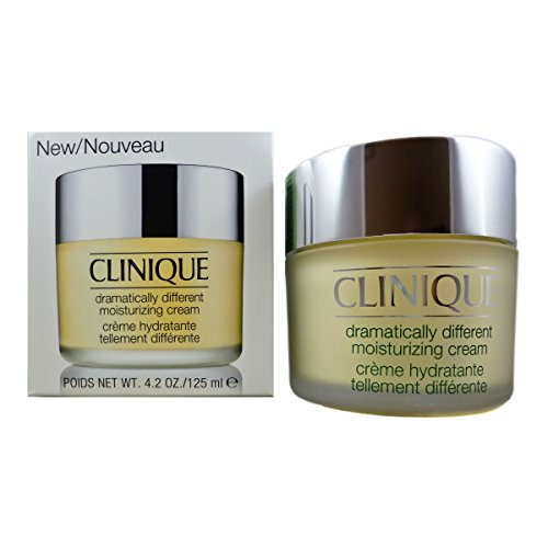 Clinique Crema Idratante Dramatically Different - 125 ml