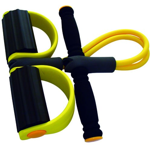 JOCCA Fitnessband (Taille Expander)