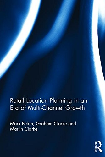retail-location-planning-in-an-era-of-multi-channel-growth