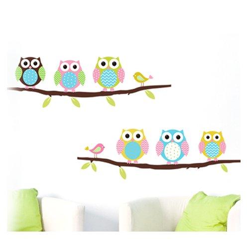 yokirin-adhesivos-decorativos-para-la-pared-removible-para-sala-de-estar-dormitorio-estilo-simple-bu