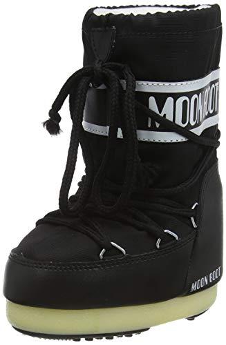 Moon Boot Nylon Unisex