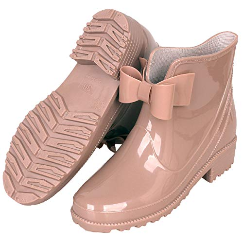 »PAWEI« Schuhweite
