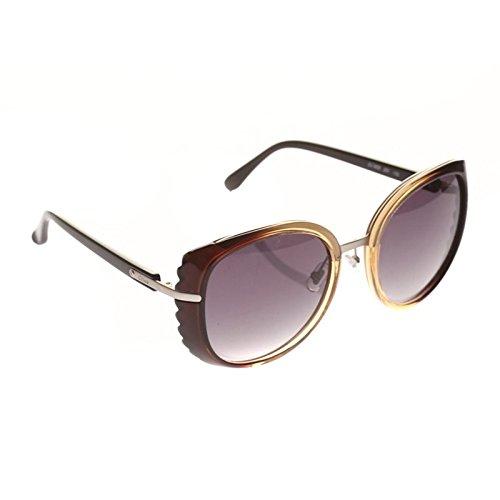 occhiali-da-sole-donna-chloe-cl2225-c01-colore-marrone