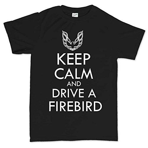 keep-calm-and-drive-a-firebird-funny-pontiac-t-shirt