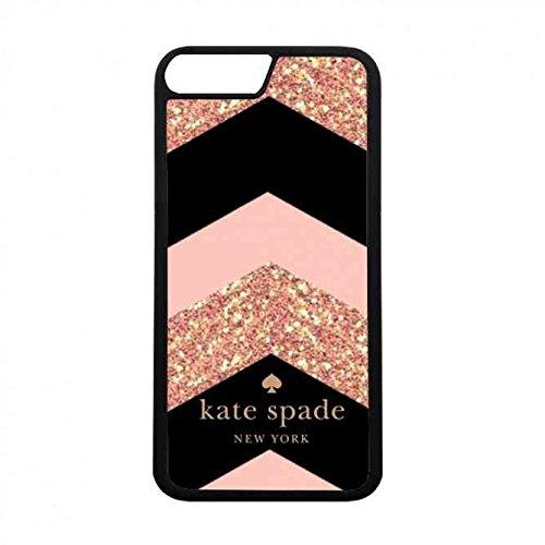 marques-de-luxe-kate-spade-coque-iphone-7-coque-casekate-spade-new-york-coque-pour-iphone-7diy-kate-