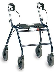 Invacare Dolomite Maxi + 550Maximum Load 200kg