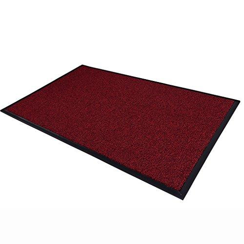 casa-pura-dirt-trapper-mat-multiples-tamanos-pila-absorbente-respaldo-antideslizante-alfombrilla-de-