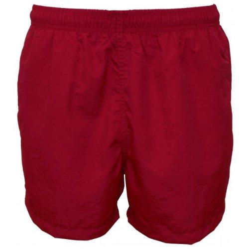 Jockey Swim Shorts