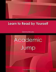 Learn to Read by Yourself