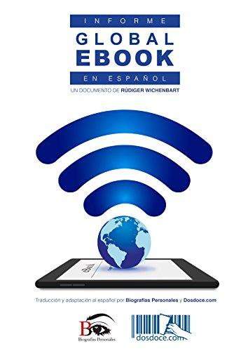 Informe Global eBook en español (Edición 2016): Un documento de ...