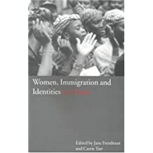 Women, Immigration and Identities in France