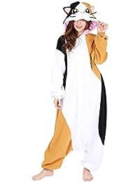 360d62e9a7 Amazon.it: Kigurumi - Samurai-market: Abbigliamento