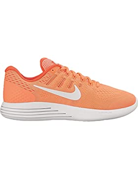 Nike Damen Lunarglide 8 Laufschuhe