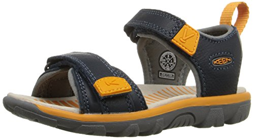 Keen Riley II Jr