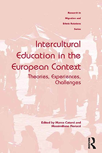 intercultural-education-in-the-european-context-theories-experiences-challenges-research-in-migratio