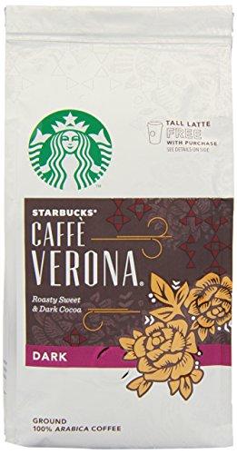 starbucks-verona-blend-ground-coffee-200-g-pack-of-6