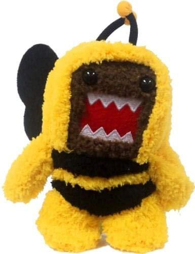 Domo Bumble Bee 4